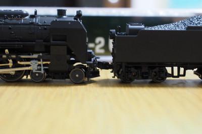 C623e