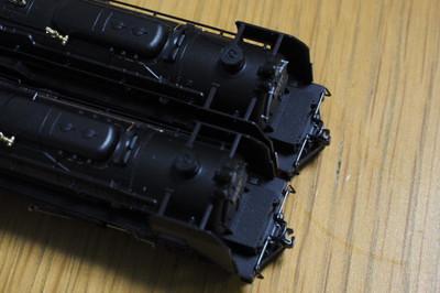 C623f