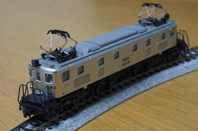 Ef1024