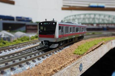 E233f